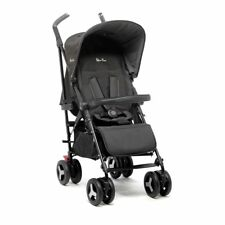 Silver Cross Single Seat Pushchairs & Prams from Birth