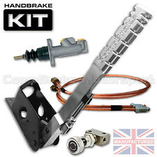 300mm verticale idraulico freno a mano rallying,drifting,kit-car, RALLY cmb0148-ali