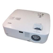 NEC LCD Projector