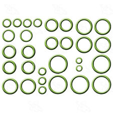 A/C System O-Ring and Gasket Kit-Seal Kit 4 Seasons 26748