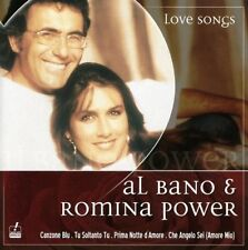 Al Bano - Love Songs [New CD]