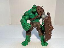 """Marvel Legends Annihilus series, Planet Hulk 7"""" figure 2006 Hasbro"""