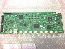 ONKYO TX-NR67636E Hauptsteuerung D-Main processing assy ONKYO