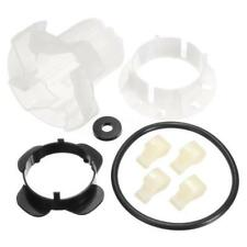 285811 Washer Medium Cam Agitator Dogs Kit Whirlpool Kenmore PS334650 AP3138838