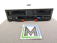 44E8052 IBM BLADECENTER S MEDIA TRAY CHASSIS WITHOUT DVD/BATTERIES 42C8697