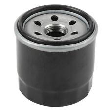 Oil Filter For Honda GX610 GX620 GX630 GX660 GX670 GX690 GXV610 GXV620 GXV630