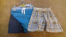 BUNDLE OF BABY BOYS CLOTHES - 12-18 MONTHS  - SOME NEW - ! box
