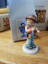 New ListingHummel Goebel 2 4/0 Little Fiddler