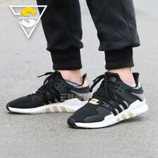 adidas EQT Men's Trainers | eBay