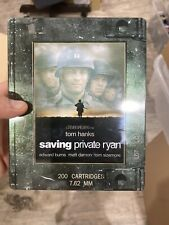 Saving Private Ryan (Blu-ray Disc, SteelBook)