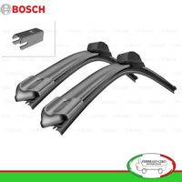 Bosch Superplus Spoiler Lame Avant Set 600//600mm 602 S