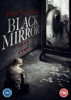 Nuevo Negro Espejo DVD (101FILMS263)