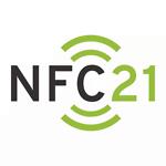 NFC-TAG-SHOP