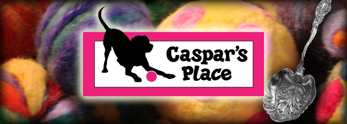 Caspar's Place