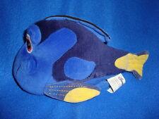 "Disney Finding Nemo DORY 8"" long x 5"" tall"