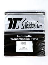 U140E U140F Transmission Gasket and Seal Rebuild Kit 1998 & UP fits TOYOTA LEXUS