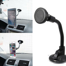 Universal Magnetic Car Mount Holder Windshield Dashboard For Cell Phone GPS