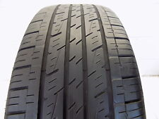 Used P225/60R17 99 H 4/32nds Kumho Solus KL21
