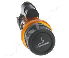 822754 Presa accendisigari universale per auto accendisigari 12V per Peugeot CC SW 206 308 406 607 1007 colore: nero