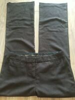 Express Editor Dress Pants Size 8 Excellent Condition