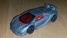 Hot Wheels Lamborghini Sesto Elemento Need For Speed