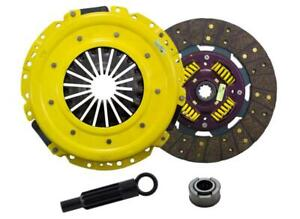 ACT Clutch Kit 05-09 Ford Mustang GT 4.6L Heavy Duty Street