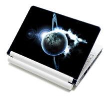 """15.6"""" 16"""" Laptop Computer Skin Sticker Notebook Decal Art  M2605"""