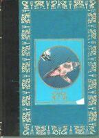 Les requins - Philippe Cousteau - Livre - 441009 - 2227373