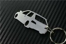 106 CAR REAR Schlüsselring porte-clés keyring keychain GTI 6 INDEPENDENCE ZEST