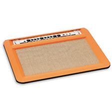 Amplificador de música #2 Pc Computadora Mouse Mat Pad-Altavoz Divertido Rock N Roll