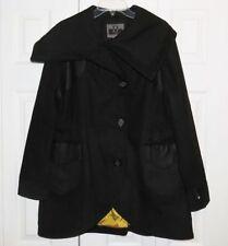 d5cc1ac8344 Peacoat Plus Size Coats   Jackets for Women for sale