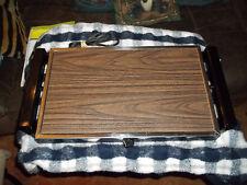 Vintage Munsey Warmer - Still Works