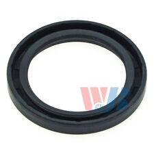 Auto Trans Torque Converter Seal Front WJB WS224663