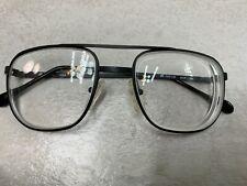 ArtCraft Usa Vintage Eyeglass Frame Glasses -Great Condition!