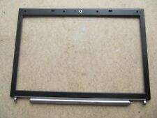 Packard Bell Easynote Ares GP2W GM GP3 LCD Screen Bezel 47PB2LBKE00 EAPB2004010