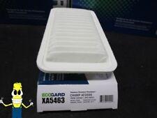 Premium Cabin Filter for Scion tC xA xB 2005-2010 Single OE# 88568-52010