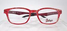 Bellagio B 754 C01 Womens Eyeglass Frames Glasses