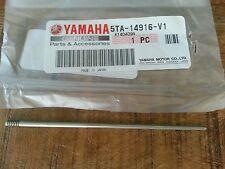 Yamaha carburetor YZ450f YFZ450 Jet Needle oem NCVQ 5TA-14916-V1-00