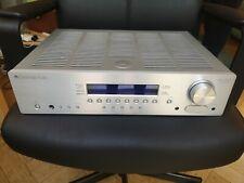 Cambridge audio av receiver Azur 551R