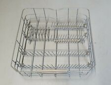 Hotpoint LTB 4M116 Dishwasher Lower Rack Drawer (Complete)
