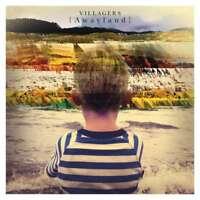 Villagers - Awayland NEW CD