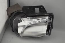 2013 2014 2015 2016 CADILLAC XTS DRL FOG LIGHT RIGHT R OEM  20874076
