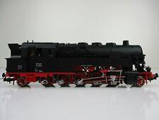 Piko H0 50081 Dampflokomotive der DB Modell BR 95 006
