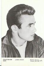 Famous Actor Postcard - James Dean   A5153