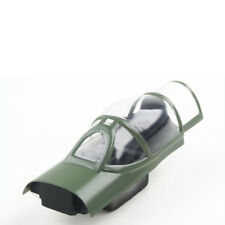 Canopy EP airium Spitfire Kyosho a0951-02 701627