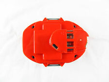 Battery For Makita 18V Drill 3.0Ah Ni-MH 1834 5046DWD 6349D 8443DWFE LS800DWB