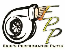 Eagle CRS5765C3D H-Beam Connecting Rods for Chevy 2.2L Ecotec