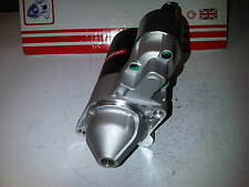SMART CITY-COUPE & FORTWO 0.8 CDi DIESEL BRAND NEW STARTER MOTOR 2000-2013
