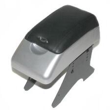 Apoyabrazos resto del brazo consola coche Centro Caja Para Volvo 780 850 940 960 C30 C70 S40