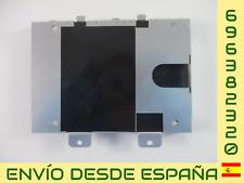 CADDY DISCO DURO ACER TRAVELMATE 5520 60.4T306.003 ORIGINAL